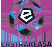logo ekstrakalsa